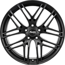 Picture of Advanti Verona <br/> 19 x 8.5""