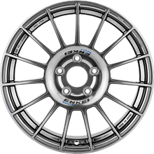 """Picture of Enkei RCT-4 <br/> 17 x 7.5"""""""