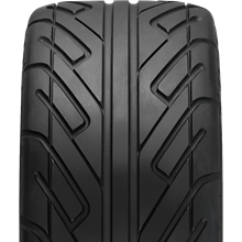 Picture of Achilles 123s <br/> 265/35R18