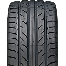 Picture of Achilles ATR Sport 2 Drift <br/> 265/35R18