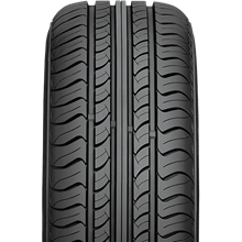 Picture of Nexen CP661 <br/> 145/70R13
