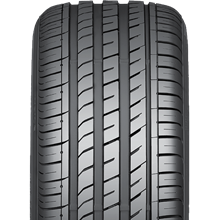 Picture of Nexen NFera SU1 <br/> 225/35R18
