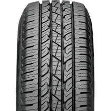 Picture of Nexen Roadian HTX LT <br/> 265/70R17