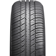 Picture of Neuton NT Plus II <br/> 155/80R13