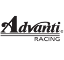 Picture for manufacturer Advanti Racing