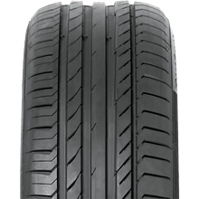 Picture of Continental ContiSportContact 5 - Take Off <br/> 235/45R19
