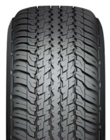 Picture of Dunlop Grandtrek AT25 - Take Off <br/> 265/65R17