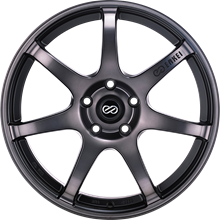Picture of Enkei SC38 Full Polish Dark Tint <br/> 18 x 8.5""